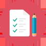 Article Rewriter Tool